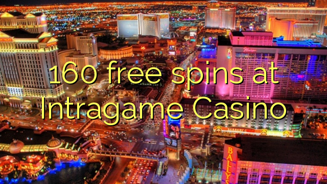 usa online casino free  games