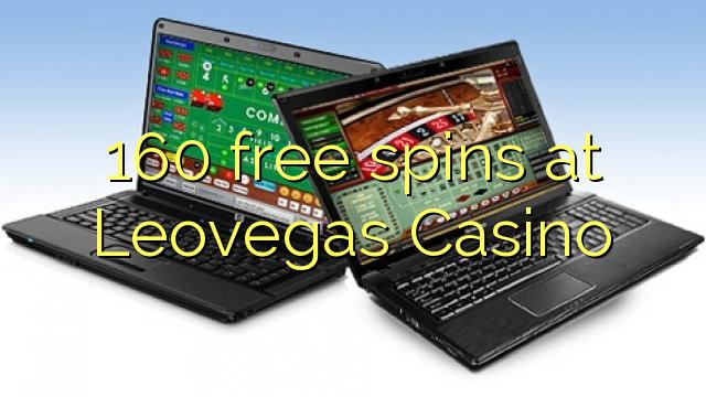 online casino jackpot crazy slots