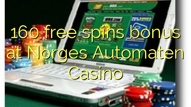 casino play online  automat