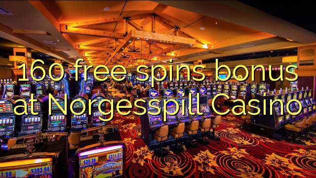 miami club casino free cash codes