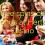 160 free spins casino bonus at Hertat Casino