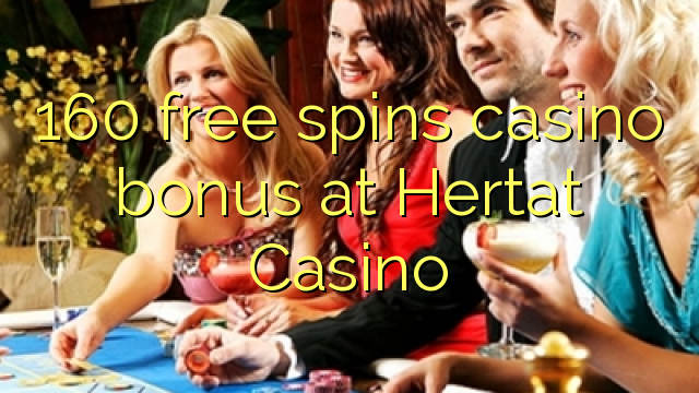free slots online to play poker american