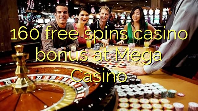 online betting casino casinoonline