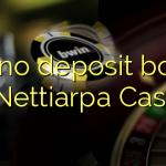 Gary hanauer casino watch james bond 007 casino royale free online
