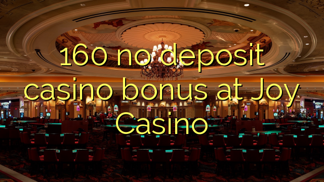 online casino no deposit internet casino deutschland