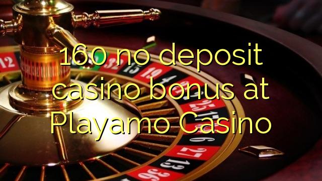 watch casino online free 1995 spiel casino gratis