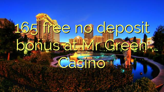 bwin online casino online jackpot