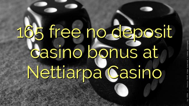online casino usa jackpot online