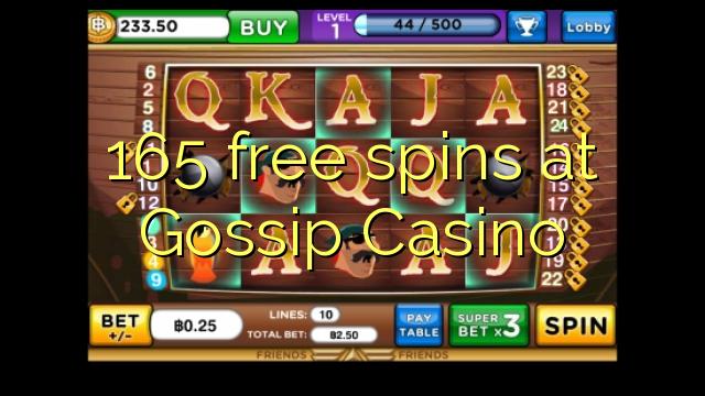 online casino free spins american poker ii