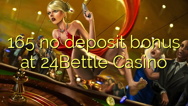 no deposit sign up bonus casino online online casino paysafe