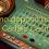 165 no deposit bonus at Caribic  Casino