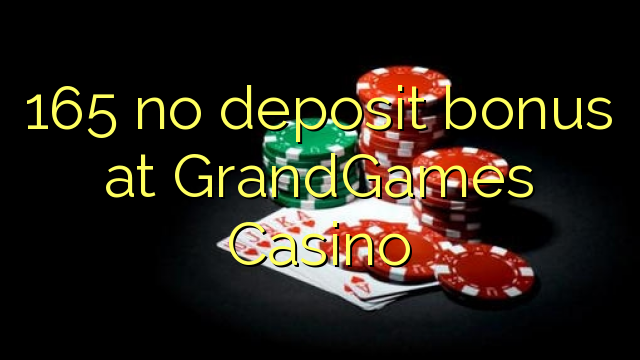 Games on Top Game Casino Software