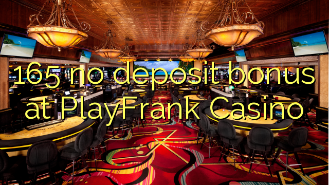 online casino no deposit bonus keep winnings crazy slots