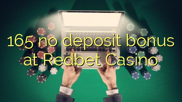 free online monopoly slots on line casino
