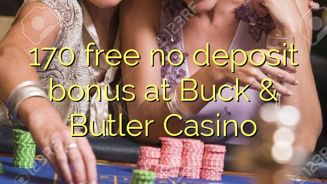 casino online with free bonus no deposit vertrauenswürdige online casinos