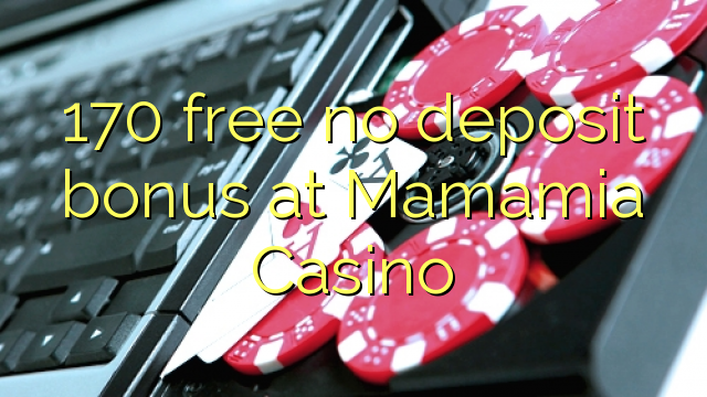 free online mobile slots casino book