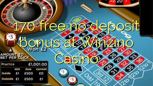 free online casinos slots european roulette online