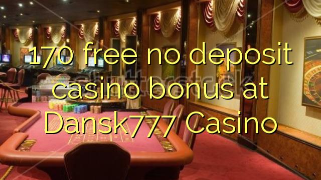 free online mobile casino www 777 casino games com