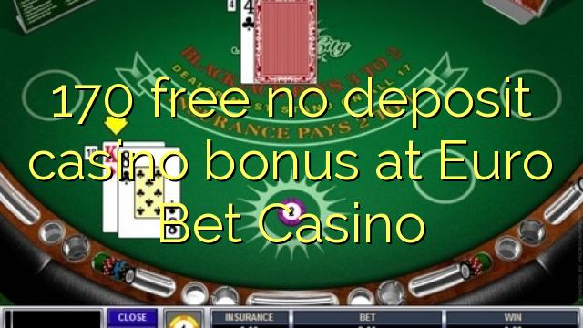 online mobile casino no deposit bonus kostenlos spie