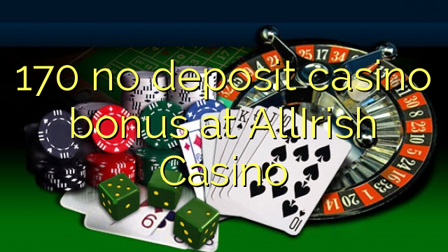 golden riviera casino no deposit bonus