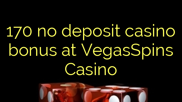 How Does a No Deposit Bonus Work?