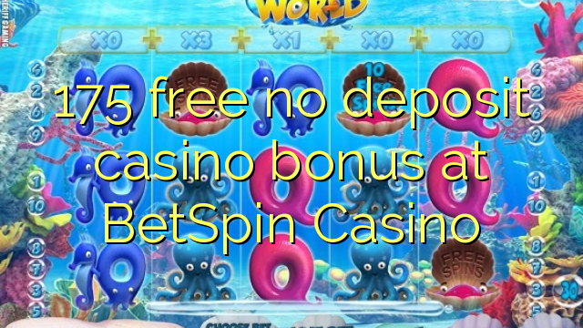 casino online with free bonus no deposit casino european roulette