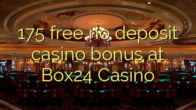 free online casino no deposit required novolino casino