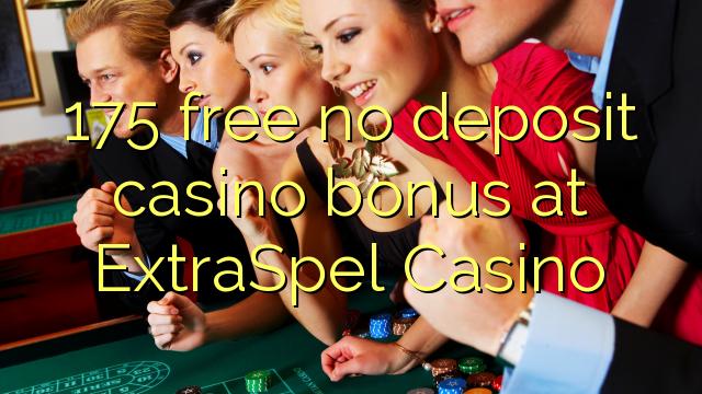 free casino games online slots with bonus spielcasino online