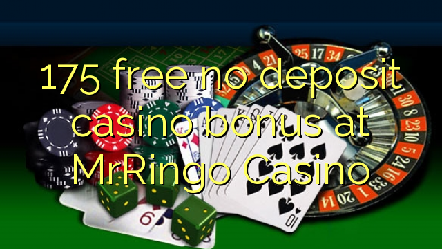 deposit online casino play online casino