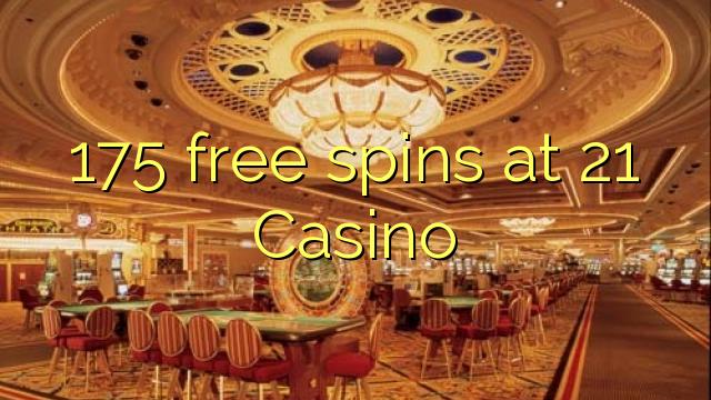 casino online gratis  casino online
