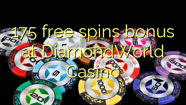 Betting casino gambling poker postrek.com review baixar save game midnight club 2 pc
