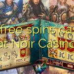 las vegas casino robbery