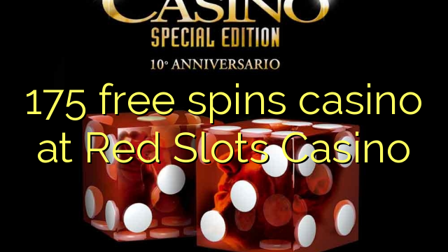 online slots casino reel king