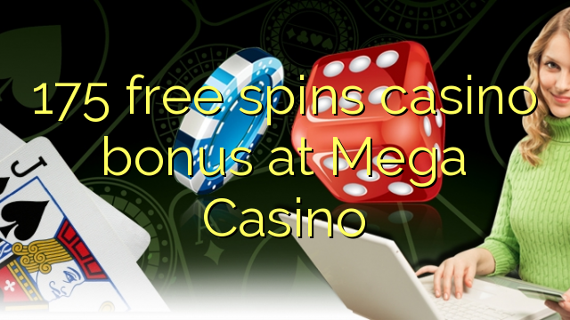 casino royale online watch  slots