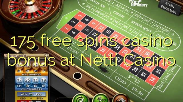 Ask gambling questions