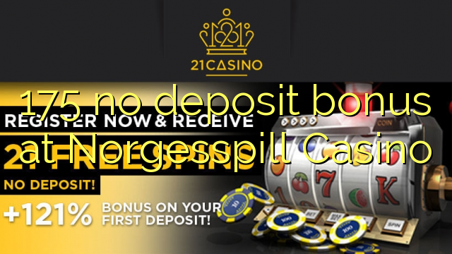 No Deposit Casinos Australia