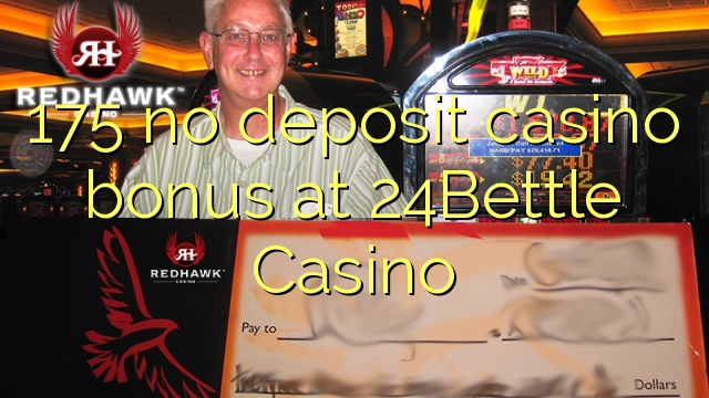 no deposit casino 2017