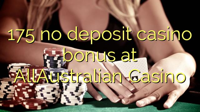 online casino games with no deposit bonus casinoonline