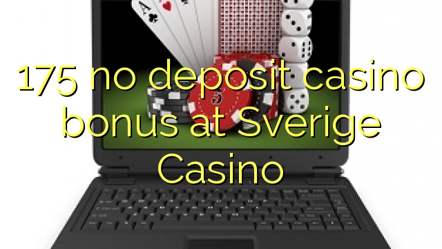 online casino sverige casino and gaming