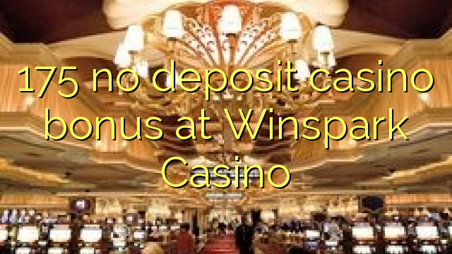 online casino no deposit bonus keep winnings  casino online
