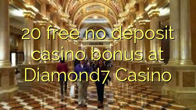 Remington casino blackjack