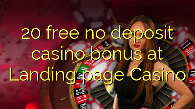 Play Free Slots – Game List