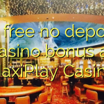 Pgcb fines casino for sweepstakes fraud free casino games cleopatra