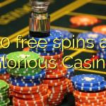 Gratis spilleautomater instant bonus