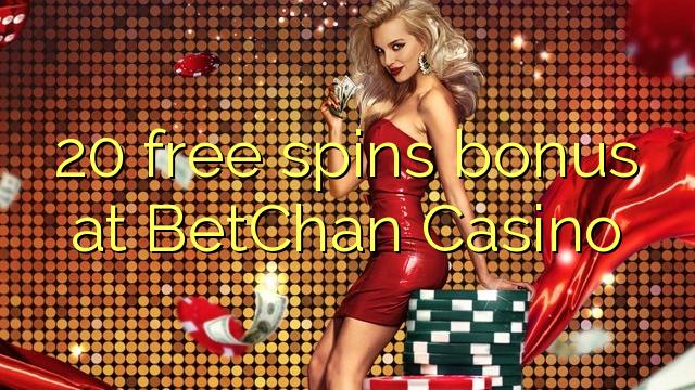 grand casino online free online games ohne download