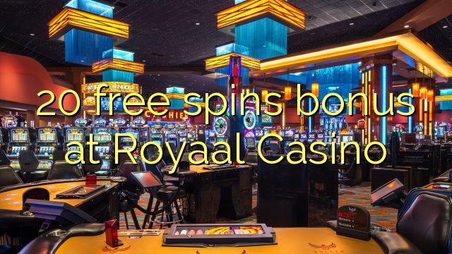 online casino free bonus garden spiele