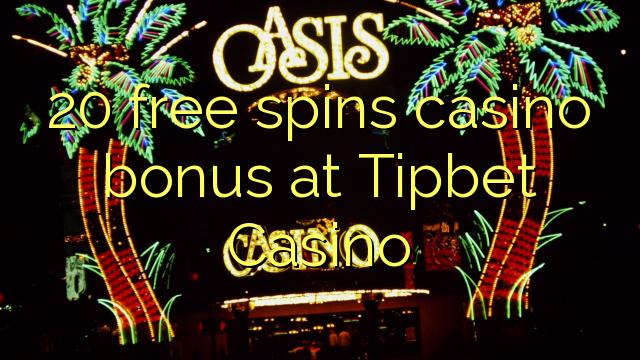 casino online 19+