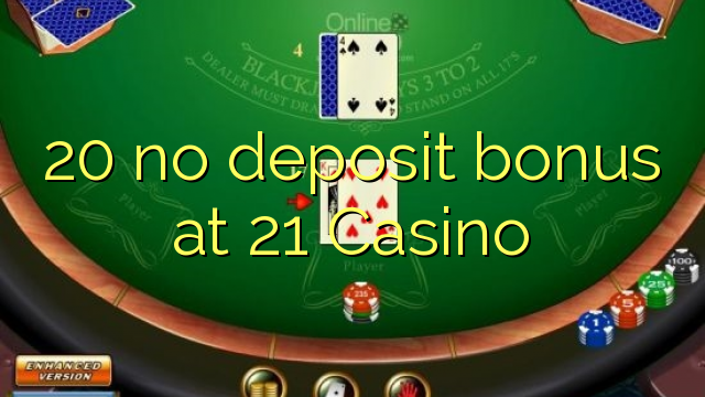 no deposit sign up bonus online casino online jackpot games