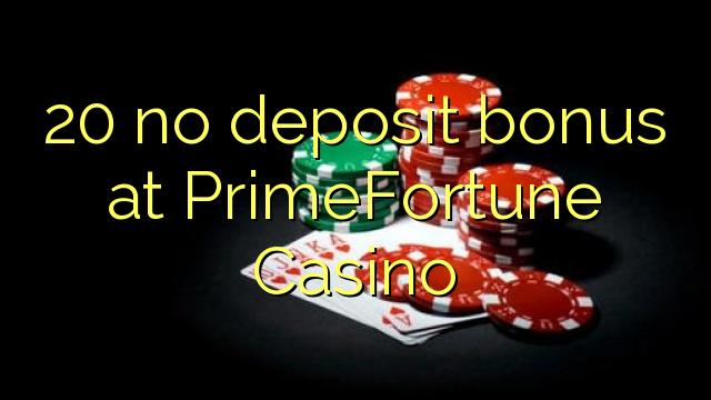 Online casino no deposit bonus questions for trivia / Blackjack github