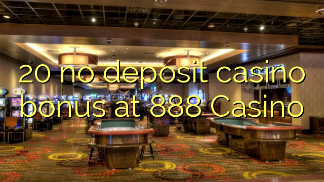 888 casino bonuses